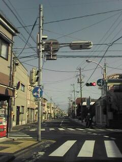 060101_105401.jpg
