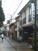 Sakuraya_2
