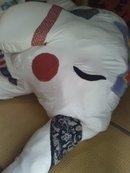 Kiriyama4