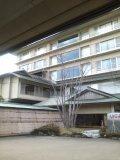 Yumotoya1