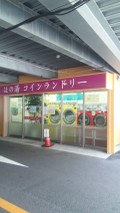 Honoyu2