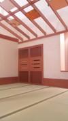 Takaranoyu6