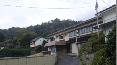 Wakasugi5