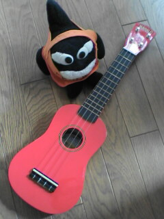 音楽生活リスタート
