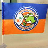 Img_flag